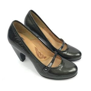 Sofft Leather Pumps 3232
